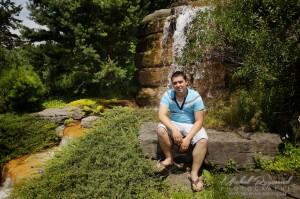 photographe-un-jour-jardi-botanique 016