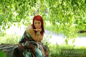 photographe-un-jour-jardin 033