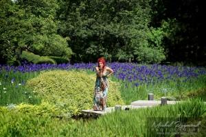 photographe-un-jour-jardin 038