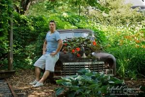 photographe-un-jour-jardin-seguin 019
