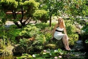 cours photo unique saint-hyacinthe