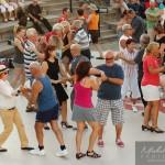 salsa-place-publique-vieux-saint-jean 076