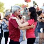 Danse Bachata Vieux Saint-Jean