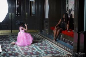 jeune-fille-photographe