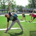 yoga-vieux-saint-jean 004