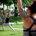 yoga-vieux-saint-jean 011