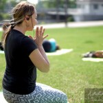Yoga Zen Vieux Saint-Jean