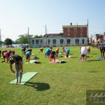 yoga-vieux-saint-jean 027