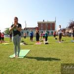 yoga-vieux-saint-jean 037