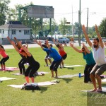 yoga-vieux-saint-jean 048