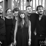 jazz-affair-un-ete-show 012