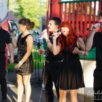 jazz-affair-un-ete-show 021