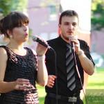 jazz-affair-un-ete-show 025