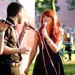 jazz-affair-un-ete-show 026