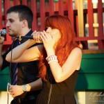jazz-affair-un-ete-show 028