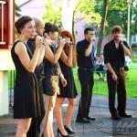 jazz-affair-un-ete-show 029