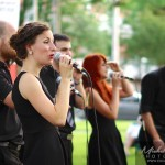 jazz-affair-un-ete-show 031