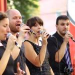 jazz-affair-un-ete-show 033