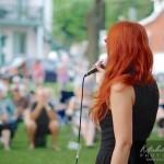 jazz-affair-un-ete-show 034