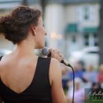 jazz-affair-un-ete-show 042