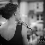 jazz-affair-un-ete-show 043