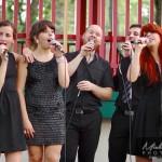 jazz-affair-un-ete-show 044