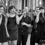 jazz-affair-un-ete-show 045