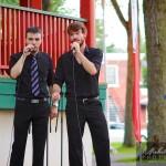 jazz-affair-un-ete-show 046