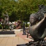 sculptures-robert-lorrain 016