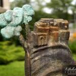 sculptures-robert-lorrain 020