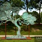 sculptures-robert-lorrain 026