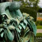 sculptures-robert-lorrain 027