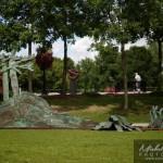 sculptures-robert-lorrain 028