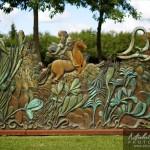 sculptures-robert-lorrain 029