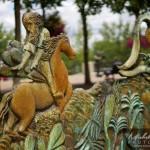 sculptures-robert-lorrain 031