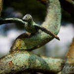 sculptures-robert-lorrain 032