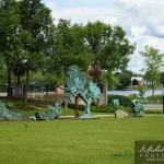 sculptures-robert-lorrain 035