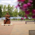 sculptures-robert-lorrain 038