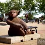 sculptures-robert-lorrain 042