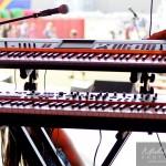 alexandre-belair-mongolfiere 003
