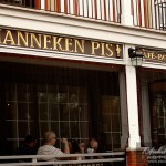 restaurant manneken pis vieux saint-jean