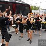 parade de Samajam