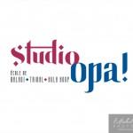 studio-opa 001