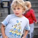 danse pour enfant place publique vieux saint-jean