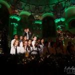alexandre bélair happy christmas