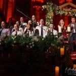 chorale noel happy christmas