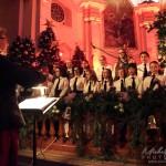 chorale enfants rives-sud