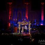alexandre-belair-noel-spectacle 050