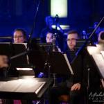 alexandre-belair-noel-spectacle 103