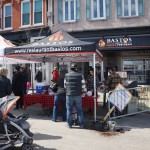 restaurant bastos au 350 saint-jean